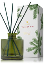 Thymes Frasier Fir Petite Pine Needle Diffuser