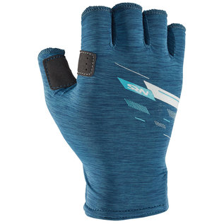NRS 2020 NRS Men's Boater's Gloves