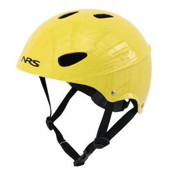 UWG Rental NRS Havoc Helmet