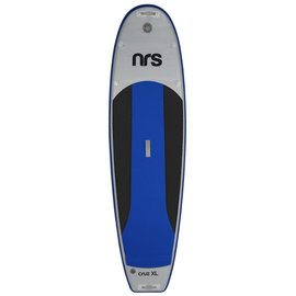 NRS Rental NRS Cruz Inflatable SUP Board