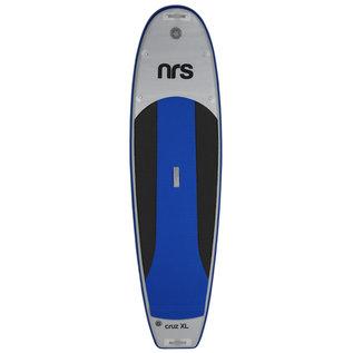 NRS Rental NRS Cruz Inflatable SUP Board