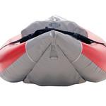 UWG Rental Inflatable Kayak (Solo)