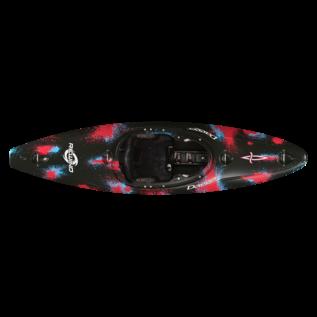 Dagger Dagger Rewind Kayak