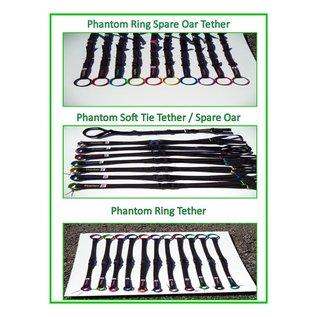 Phantom Ring Tethers
