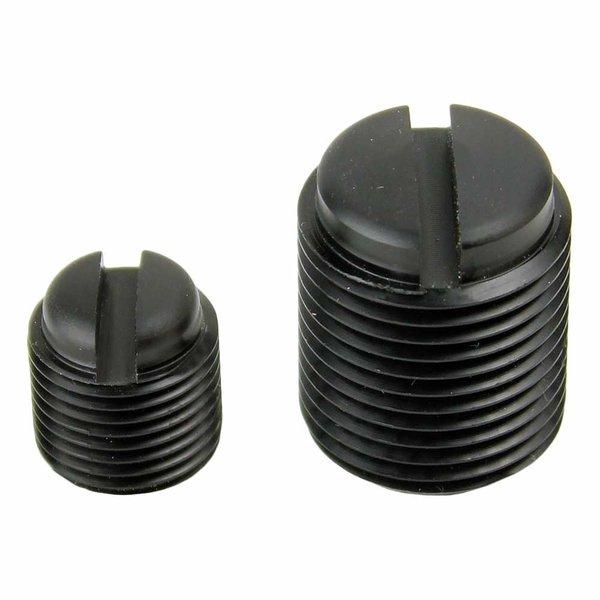 """Sawyer Paddle & Oars Sawyer TiteSet Kit - Small 1/2"""" Buttons"""