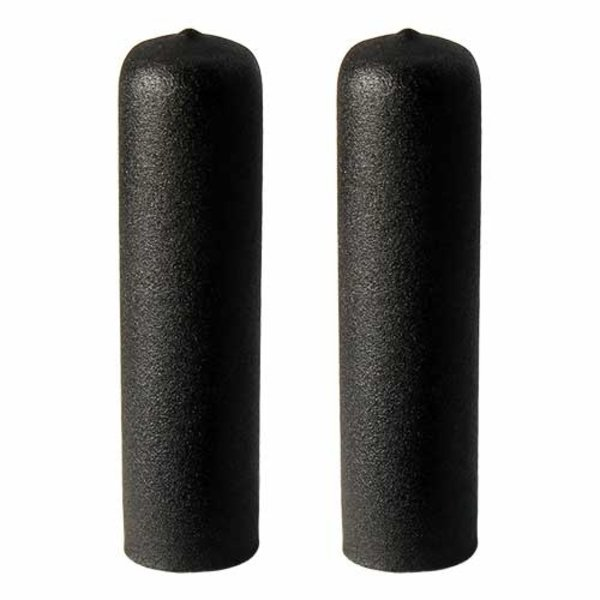 Sawyer Paddle & Oars Sawyer Oar Foam Grip (Pair)