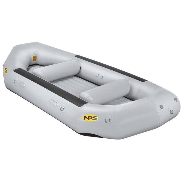 NRS NRS Otter 140