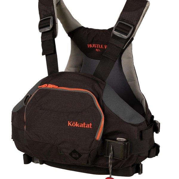 Kokatat Kokatat Hustle R Life Vest
