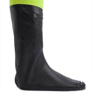 Utah Whitewater Gear UWG Latex Sock Replacement (Single)