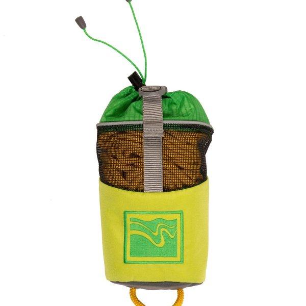 Kokatat Kokatat Huck 50' Throw Bag