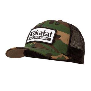 Kokatat Kokatat Logo Hat