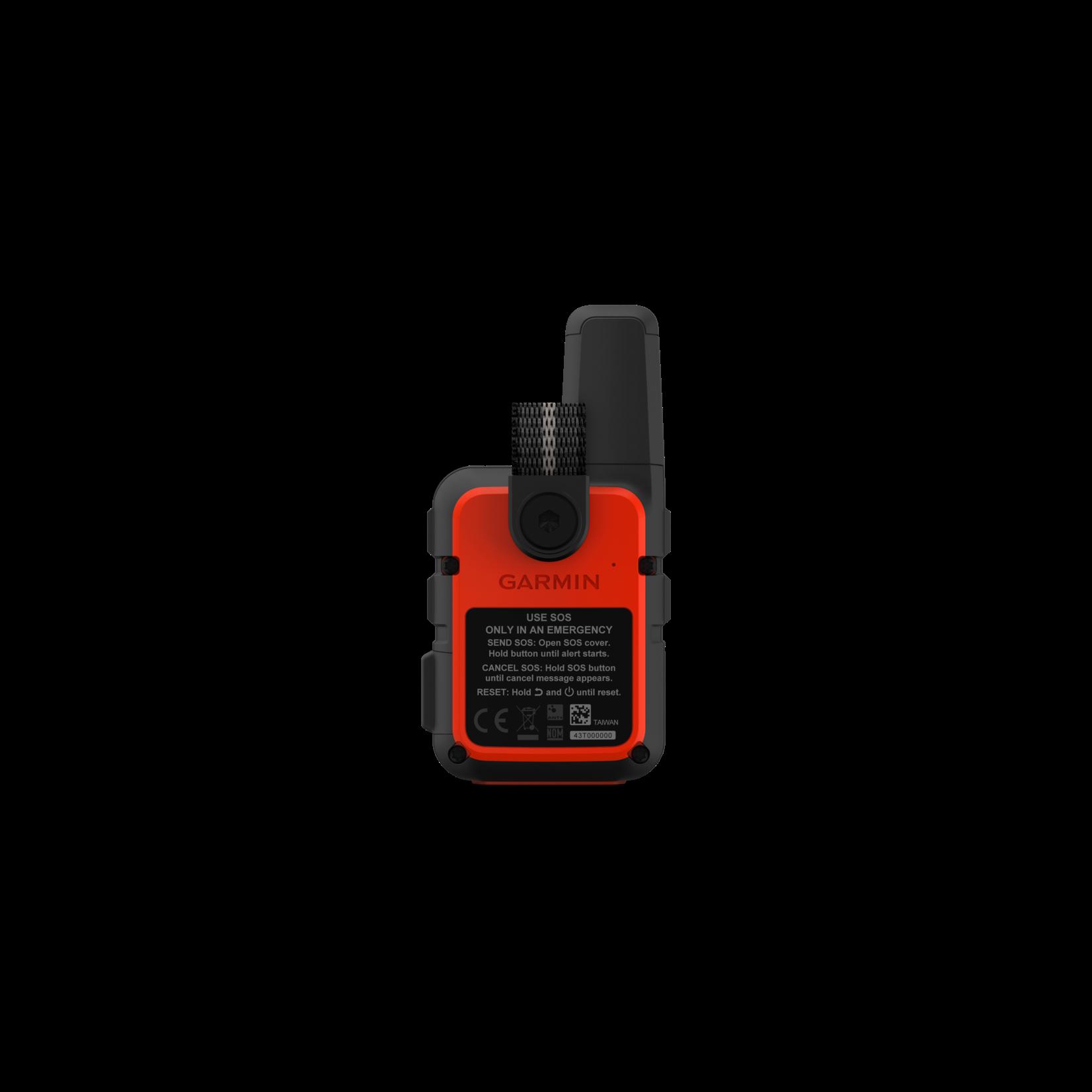Garmin Garmin inReach® Mini