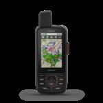 Garmin Garmin GPSMAP® 66i