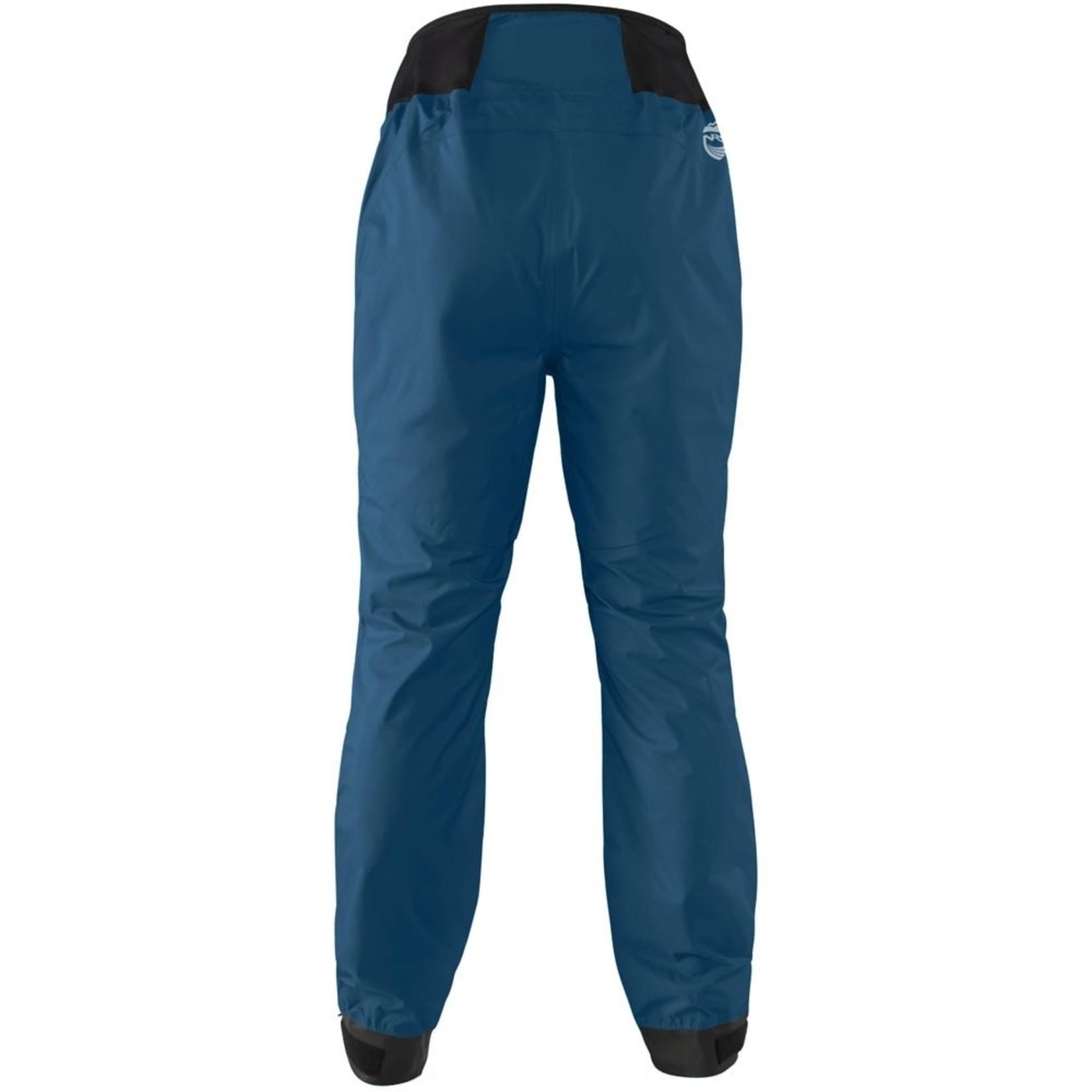NRS NRS Men's Endurance Splash Pant