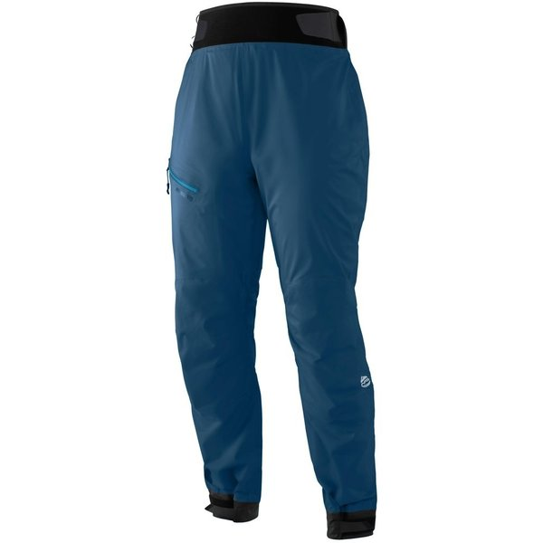 NRS NRS Men's Endurance Splash Pant