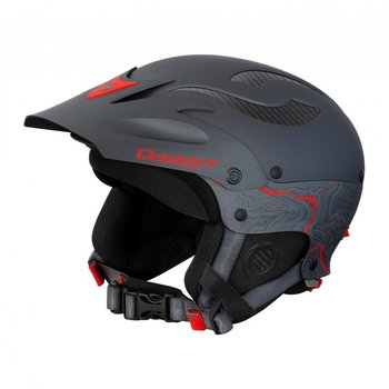Sweet Sweet Rocker Helmet, Dagger Edition, L/XL