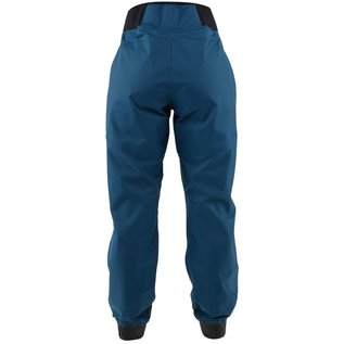 NRS NRS Women's Endurance Splash Pant