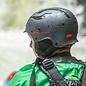 Sweet Sweet Rocker Helmet, Dagger Edition, M/L