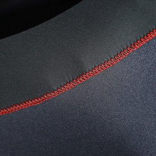 Dagger Dagger - Inertia Spray Skirt