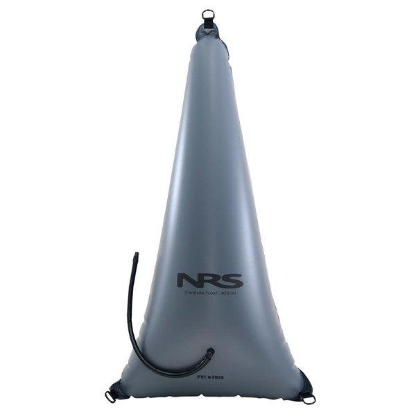 NRS NRS Standard Kayak Float Bag
