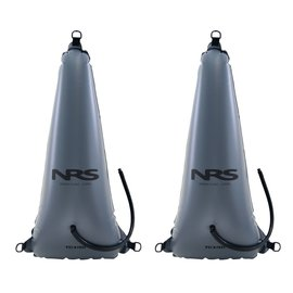 NRS NRS Rodeo Split Stern Float Bags