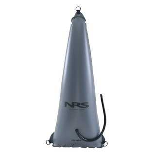 NRS NRS Split Kayak Float Bags