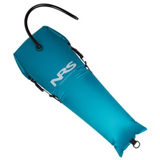 NRS NRS HydroLock Kayak Stow Float Bag