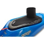 NRS NRS Drylander Shock Cord Sprayskirt