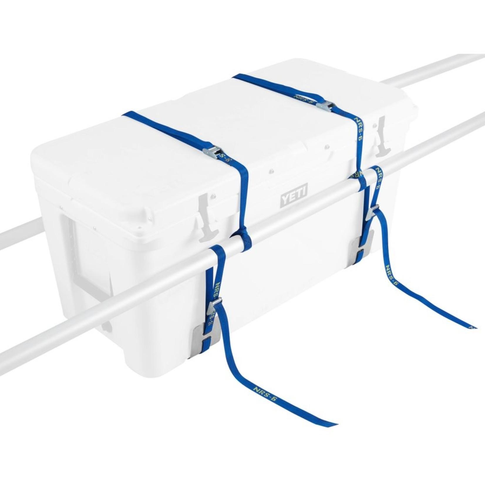 NRS NRS Frame Adjustable Cooler Mounts