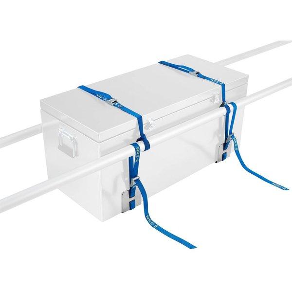 NRS NRS Frame Adjustable Dry Box Mounts