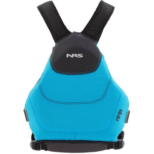 NRS NRS Ninja PFD