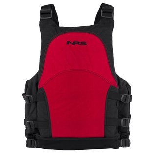 NRS NRS Big Water Guide PFD