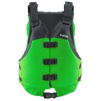 NRS 2020 NRS Big Water V PFD