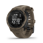 Garmin Garmin Instinct® – Tactical Edition