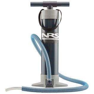 """NRS NRS 5"""" Barrel Pump"""