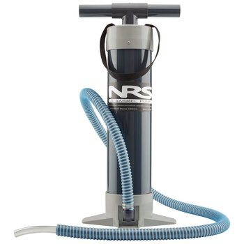 "NRS NRS 5"" Barrel Pump"