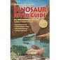 Belknap's Waterproof Dinosaur River Guide