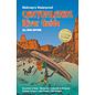 Belknap's Waterproof Canyonlands River Guide