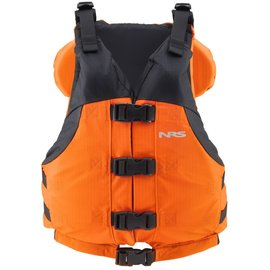 NRS NRS Big Water V Youth PFD