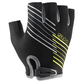 NRS NRS Guide Gloves