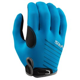 NRS NRS Cove Gloves