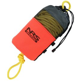 NRS NRS Standard Rescue Throw Bag