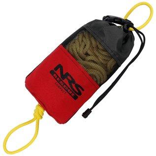 NRS NRS Compact Rescue Throw Bag