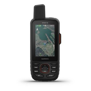 Garmin Rental Garmin Satellite Communicators