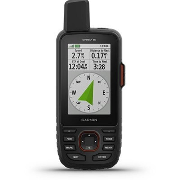 Garmin Rental Garmin Satellite Communicators