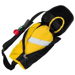NRS NRS Pro Guardian Wedge Waist Throw Bag