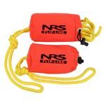 NRS NRS Flip Lines (Pair)