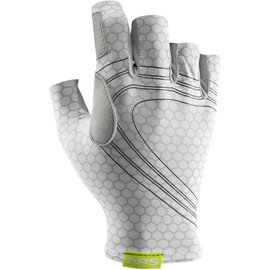 NRS NRS Castaway Gloves - Closeout