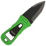 NRS NRS Neko Knife