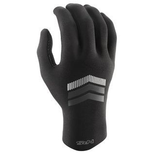 NRS NRS Fuse Gloves